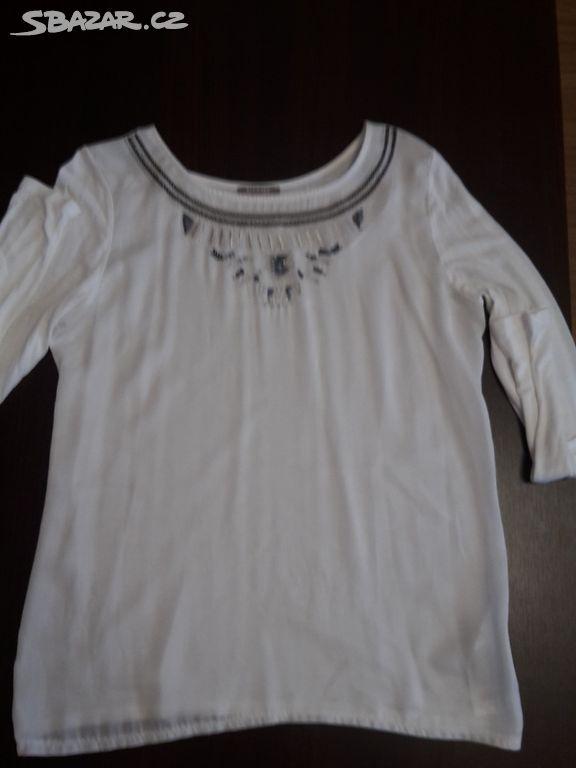 0934cf0dad6e tričko orsay. Inzerát byl odebran z oblíbených.