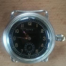 Inzeráty hodinky letecke - Bazar a inzerce zdarma - Sbazar.cz b86d42e64de