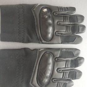 Inzeráty taktické rukavice - Bazar a inzerce zdarma - Sbazar.cz fcb99a0a74
