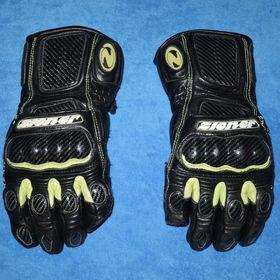 c7682b55477 Inzeráty lyzarske rukavice - Oblečení pro děti od 6 let bazar ...