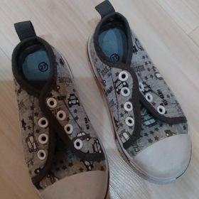 Goretexove boty Adidas - Žilina 9d61b146e73