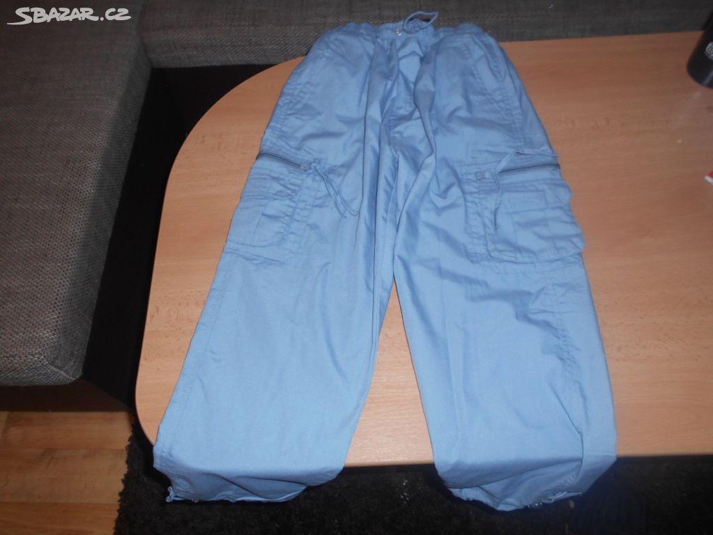 Nové kalhoty vel.140-kluk - Ústí nad Labem - Sbazar.cz 39aa503990