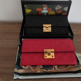 Inzeráty červená kabelka - Bazar kabelek a tašek - Sbazar.cz 26e456f132b