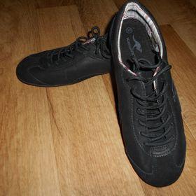 Inzeráty boty vel.25 - Tenisky bazar - Sbazar.cz efcfa00edc