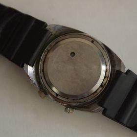 Inzeráty hodinky poljot - Bazar a inzerce zdarma - Sbazar.cz 81785a4377