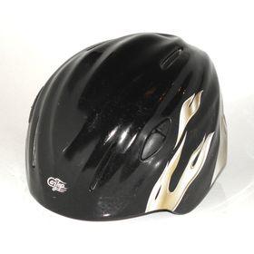 Lyžařská helma S přilba n Snowboard Cantop 52-56cm - Praha - Sbazar.cz 06e7661fef5