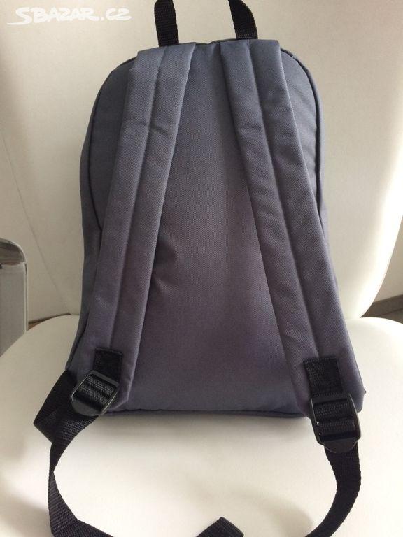 Prodám batoh Adidas - Zlín - Sbazar.cz 918a4a769e