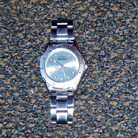 Pánské hodinky Bentime - Opava - Sbazar.cz 9abae53a8fb