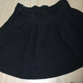 Nejlevnější inzeráty Sukně - Oblečení pro děti od 3 do 6 let bazar ... 366fcee174