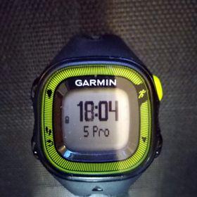 Inzeráty gps hodinky - Bazar sportovního vybavení - Sbazar.cz a54bd254304