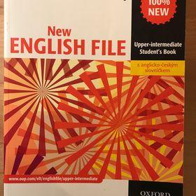 new english file upper intermediate pdf teacher book