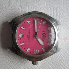 7991449f012 Inzeráty hodinky dámské - Bazar hodinek