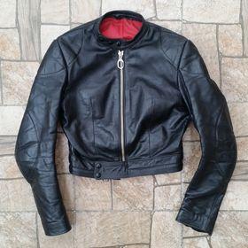Moto bunda - Starý Plzenec 9fba2bb5d10