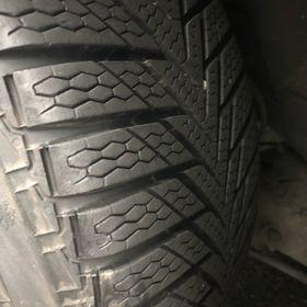 d08d487cdfb Použité zimní pneu bazar Hromnice - Sbazar.cz