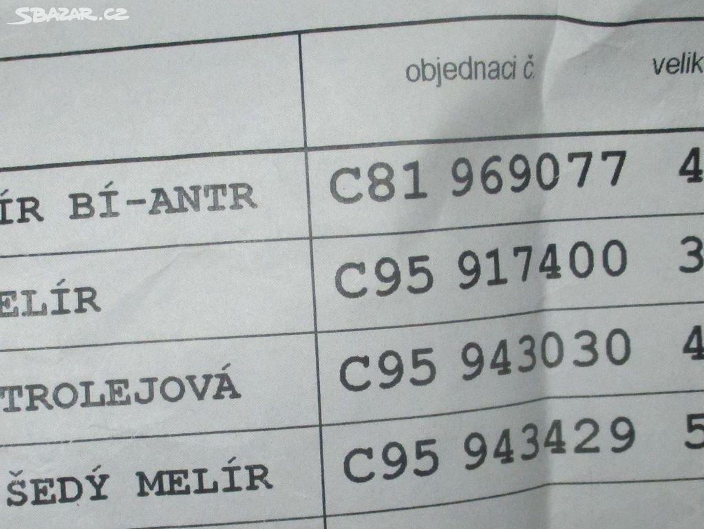 c241e2bd269e Dámské nové tričko Bonprix - Praha - Sbazar.cz