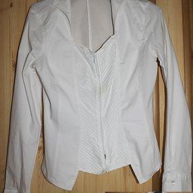 Košile Nara Camicie vel. III - Havířov dd5141464d