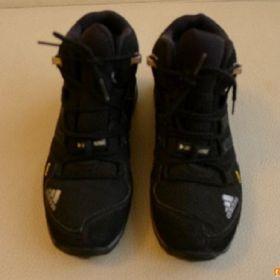 Inzeráty boty adidas 33 - Dětská sportovní obuv bazar - Sbazar.cz a115c31026a