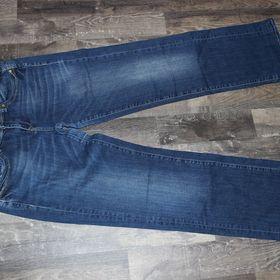 Inzeráty CROSS JEANS - Bazar oblečení 10bd1ddfac