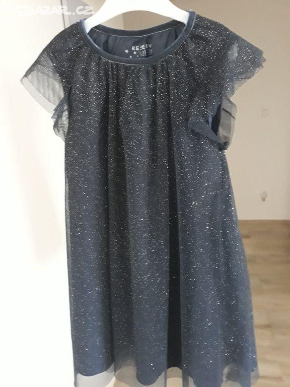 Dětské společenské šaty Reserved - Opava - Sbazar.cz 38bee0a940