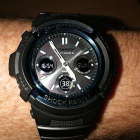 Inzeráty Hodinky casio - Bazar hodinek 291b0afd6e