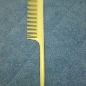 Retro sponka do vlasů - Žatec f9c53d4789