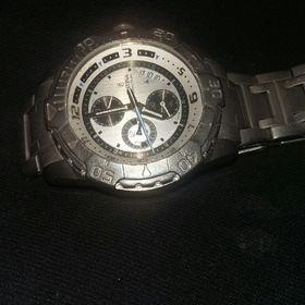7511b3947b Inzeráty festina - Bazar hodinek