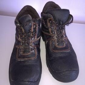 Inzeráty boty vel.43 - Dětská obuv a botičky bazar - Sbazar.cz 09abd0b07a