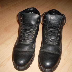 f28eeb14b60 Inzeráty pracovní s - Bazar bot a obuvi - Sbazar.cz
