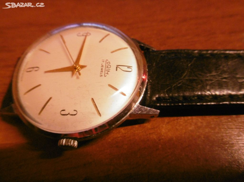 Luxusní PRIM elegant a7b8583eca