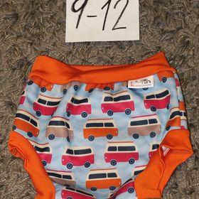 Gucci plavky dámské velikost S - Trutnov - Sbazar.cz 755913e500