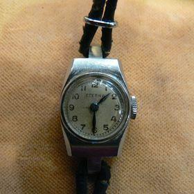 Inzeráty svycarske hodinky - Starožitné hodiny a hodinky - Sbazar.cz c34ee0ea555