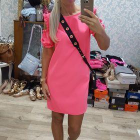 cfc09e9e55d Inzeráty neonové šaty - Bazar a inzerce zdarma - Sbazar.cz