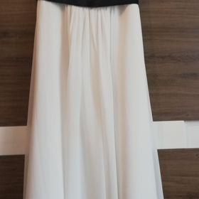Svatební šaty - Brno - Sbazar.cz 678750edd9
