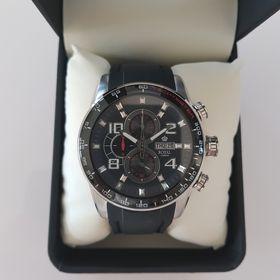 9e4b25cc06b Inzeráty Hodinky - Bazar hodinek