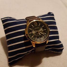 77c7d60cdef Inzeráty zlaté hodinky pánské - Bazar hodinek