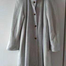Nejlevnější inzeráty vel.44 - Kabáty a bundy bazar - Sbazar.cz 673130ac09