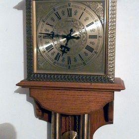 Nenošené krásné retro digitální hodinky Montana - Opava - Sbazar.cz d3d49e1aaa0