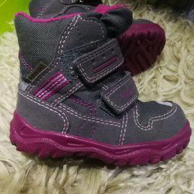 Inzeráty superfit - Dětské zimní boty bazar - Sbazar.cz 996831d4db