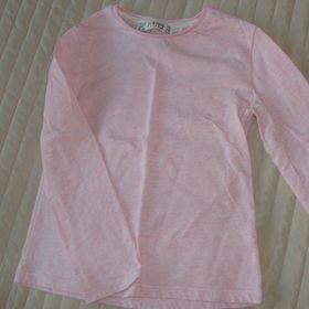 04223ca2881 Inzeráty terranova - Bazar dětského oblečení okres Brno-město ...