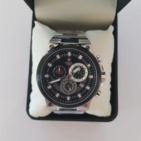 Inzeráty Luxusní hodinky - Bazar hodinek 79b46d512e3