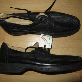 Inzeráty itálie - Bazar bot a obuvi - Sbazar.cz 24c3b0339b