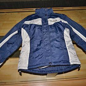 Inzeráty Bunda vel - Sportovní oblečení bazar okres Brno-město ... 7813a94ff1