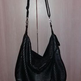 Inzeráty větší kabelka - Bazar oblečení 6b3c5aaf58