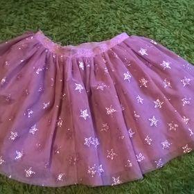 eb021c9e559 Inzeráty sukýnka tutu - Oblečení pro děti od 3 do 6 let bazar ...