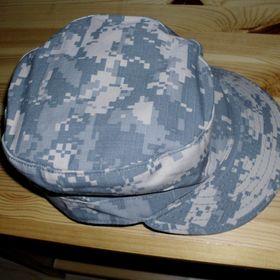 Inzeráty army - Čepice 7be29c7a21
