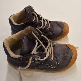 Zimní boty Ricosta Pepino 23. Inzerát byl odebran z oblíbených. ffd9e534e5