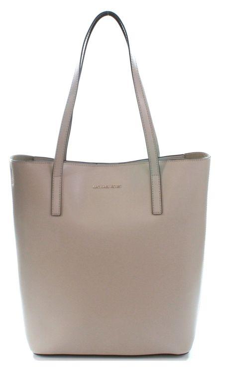 Luxusní kožená kabelka Michael kors Emry - Jablonec nad Nisou ... d5ae405b2cb