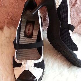 a9c19aef2540 Inzeráty Lodicky Graceland - Lodičky a společenská obuv bazar ...