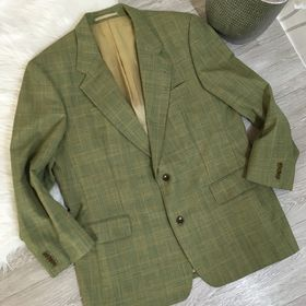 76a8640179 HUGO BOSS - nové letní sako (bavlna