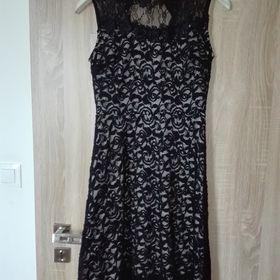 1b6da2d59302 Inzeráty orsay 38 - Společenské šaty bazar - Sbazar.cz